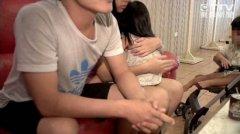 27岁台湾爸爸到派出所借钱因失业难养3小孩