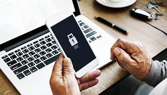 就加强个人信息保护,上海市网信办约谈23家常用APP企业