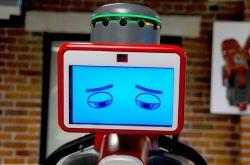 曾获1.5亿美元融资 协作机器人创企宣布倒闭