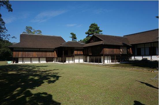 """京都漫步:历史不愿重来 但""""京都""""千年从未改变"""